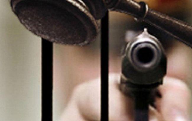 ОБСЄ закликає Білорусь скасувати смертну кару