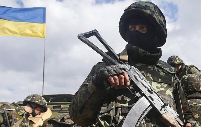 Диагностировали рак: украинцев попросили спасти воина АТО