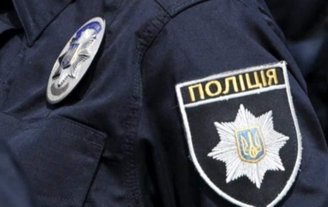 В Краматорске из окна выпала восьмилетняя девочка