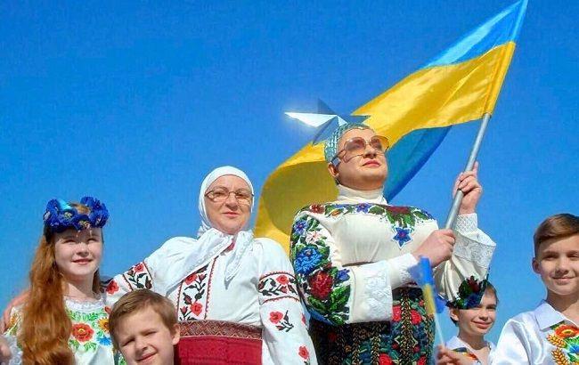 Можуть бути сюрпризи: Вєрка Сердючка розбурхала заявою про можливу участь у Євробаченні