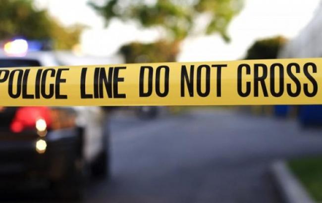 Фото: кількість убитих в Техасі поліцейських зросла до 4