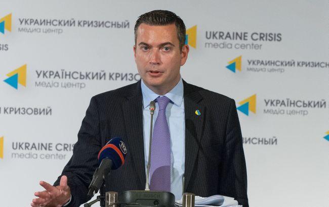 Государственный кредит реферат украина