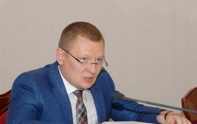 Обнародован список претендентов напост руководителя Нацполиции Украины