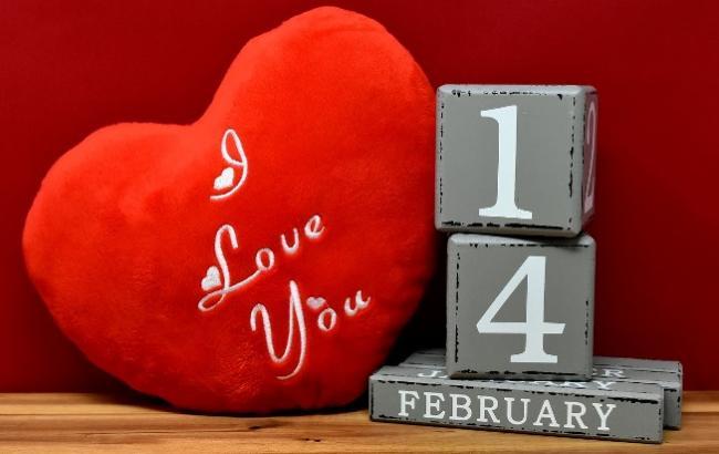 """День Святого Валентина: в сети показали шуточные """"поздравления"""" от украинских политиков"""