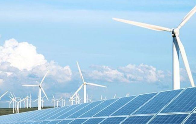 """Energy Community рассмотрит жалобу на Кабмин из-за намерения ввести акциз на """"зеленую"""" энергию, - АСЭУ"""