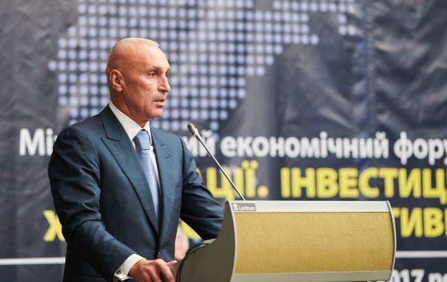DCH Ярославського придбала онлайн-маркетплейс LeBoutique