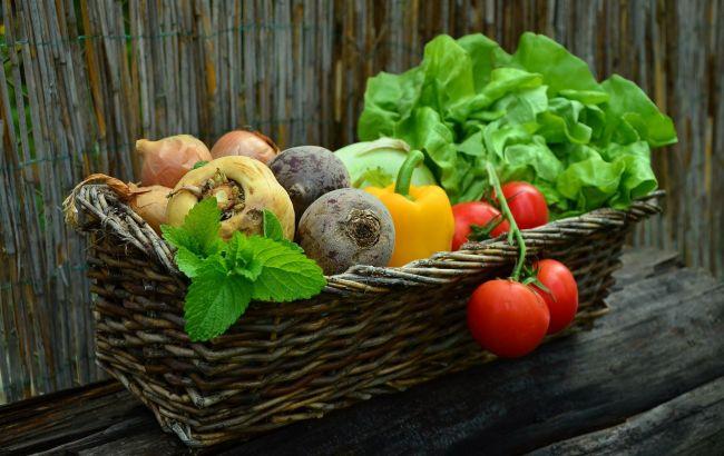 В Україні підскочили ціни на овочі: що подорожчало найбільше