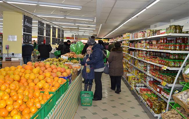 ФГВФЛ продал долги двух известных сетей супермаркетов с дисконтом 72%
