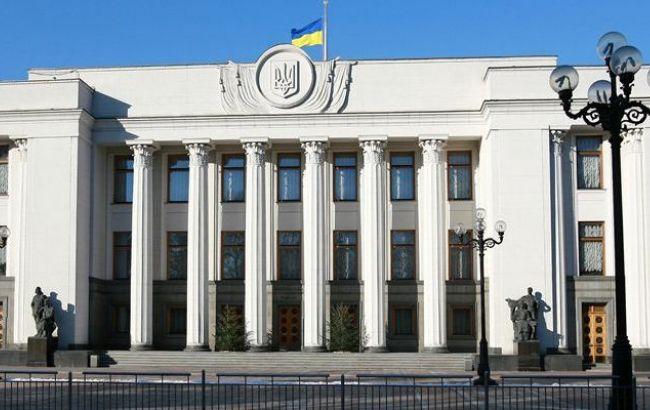 Украина предложила заменить «ФСБшный» «Бессмертный полк» 9мая «Несокрушимой нацией»