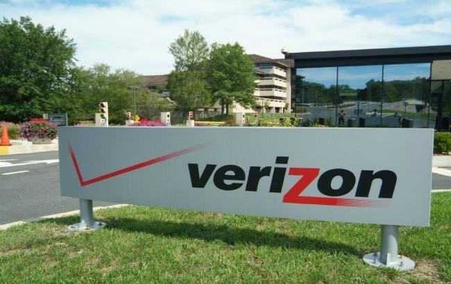 Фото: Verizon оголосив про ще одну покупку (stopthecap.com)
