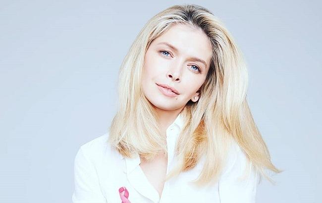 """""""Чарівні красуні"""": дочка Віри Брежнєвої вразила схожістю з """"зоряною"""" мамою"""