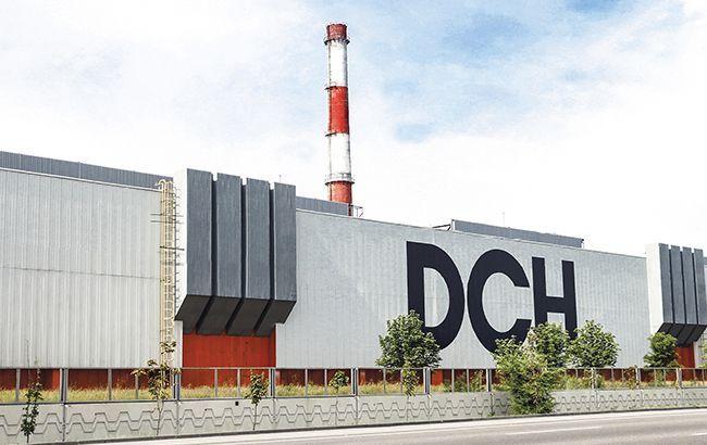 DCH Ярославського презентувала концепцію нового терміналу аеропорту у Дніпрі