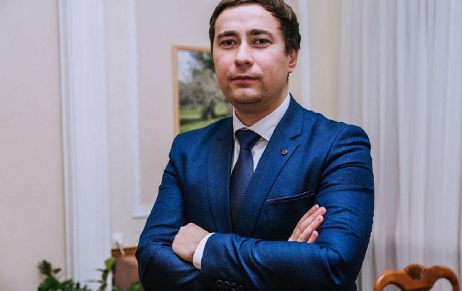 Директора химзаводов Коломойского и Фирташа обратились к Зеленскому