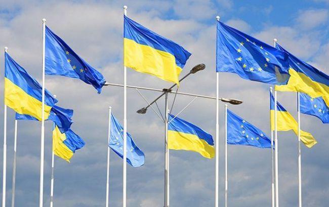 Посли ЄС продовжили санкції за анексію Криму, - журналіст