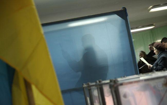 Принятый депутатами законопроект не устранил причины срыва выборов в Мариуполе и Красноармейске 25 октября