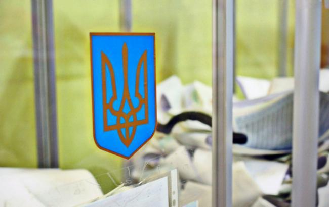Вибори в 205 окрузі: на 18:00 проголосували 32% виборців, - нардеп