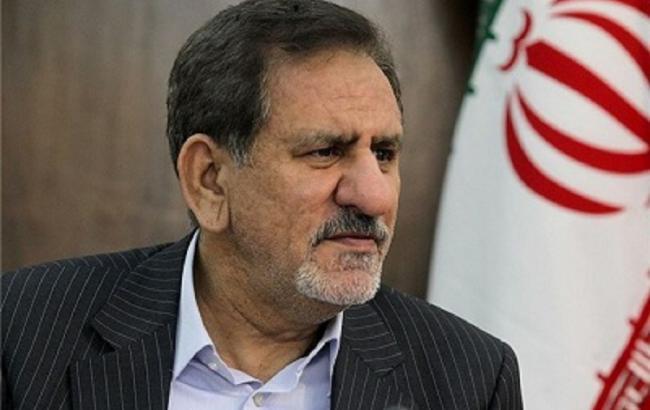 Санкции США не мешают Ирану продавать нефть