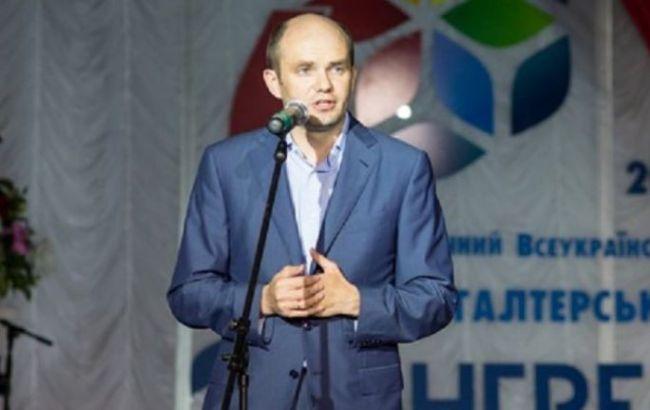 Екс-заступник голови Міндоходів Ігнатова почали судити заочно, - ГПУ