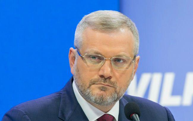 Вилкул: свежие рейтинги на выборах президента Украины 2019
