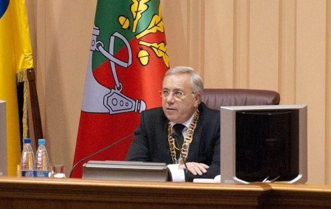 Суд обязал полицию завести уголовное дело на Юрия Вилкула