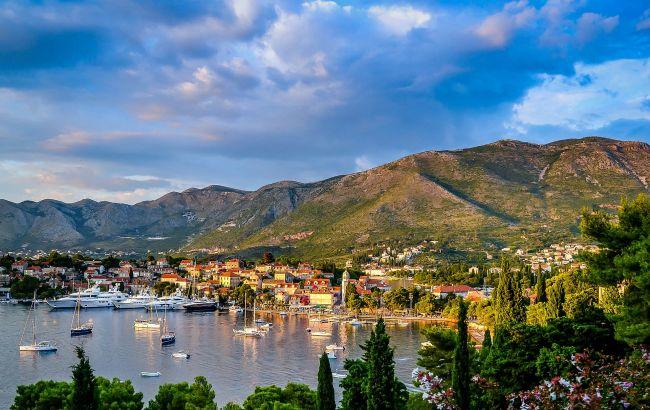 Стремительное падение: туры в Черногорию резко подешевели в конце сезона