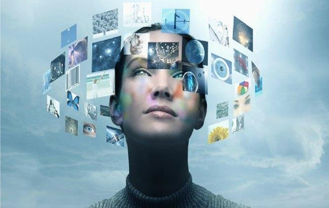 Фото: Alibaba тестує технологію VR-платежів (ultravr.org)