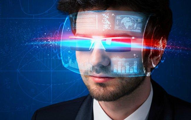 Фото: рынок виртуальной реальности интенсивно растет