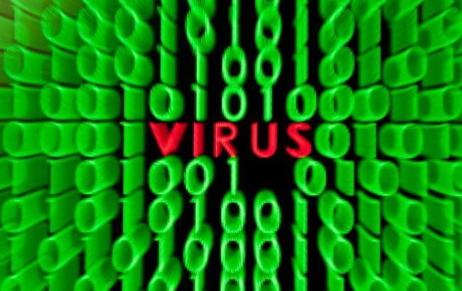 Новый вид вируса заразил более 850 тысяч устройств на Android