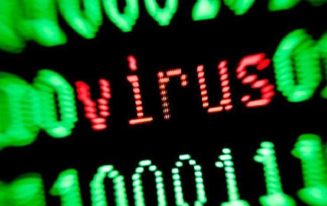 Фото: Обнаружен вирус, скрыто совершающий дорогостоящие звонки