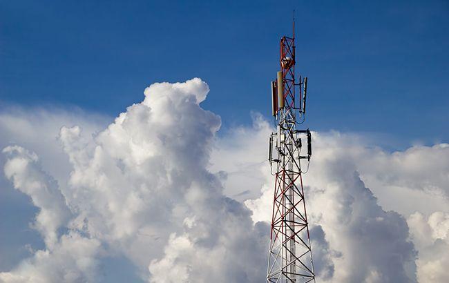 Инициатива Кабмина может взвинтить цены на услуги мобильных операторов