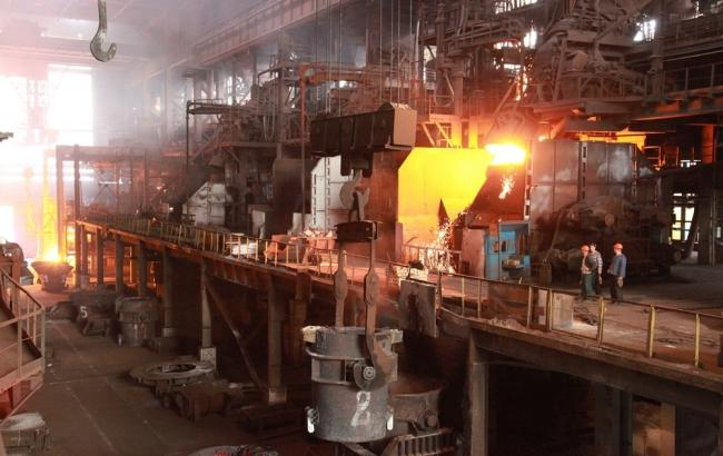 Попытка рейдерского захвата ПФК: 130 тыс. грн ущерба и возможная потеря 50 т готовой продукции