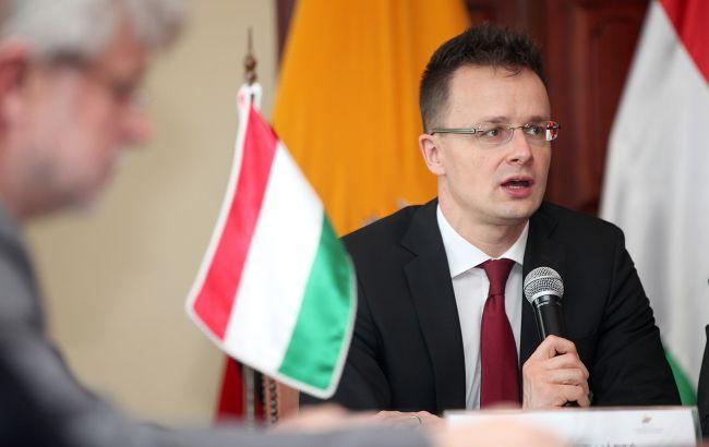 Венгрия заключила контракт на поставку российской вакцины от COVID