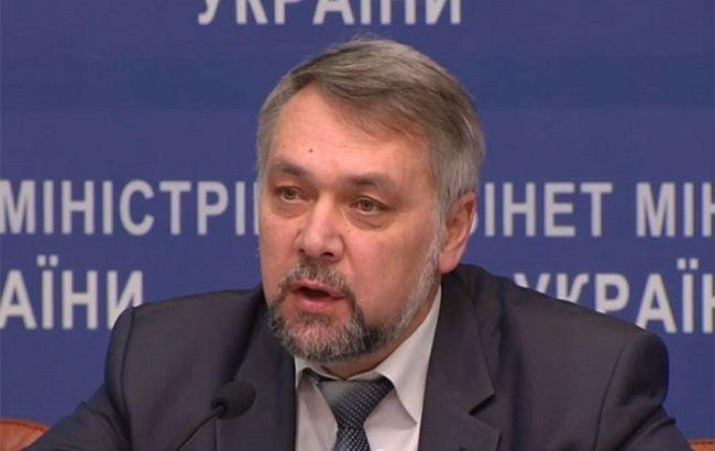 Фото: Виталий Мущинин