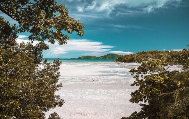 Курортная страна открывает для туристов сразу четыре острова. Какие будут правила въезда