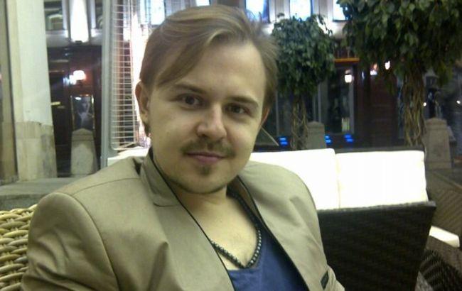 Уволили еще одного белорусского дипломата, поддержавшего протесты