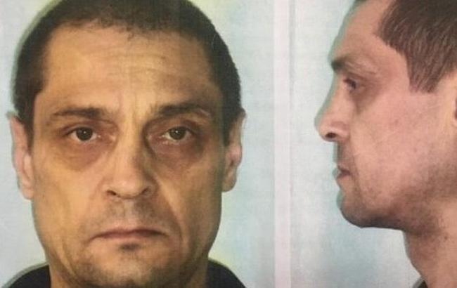 """""""Ударился об мусорку"""":подробности смерти российского боевика в украинской тюрьме"""