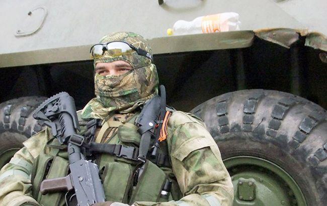 """Боевики """"ДНР"""" готовы допустить к пленным их родственников"""