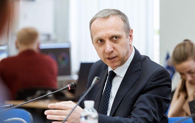 У ВККСУ прокоментували роботу ГРД та ГРМЕ під час суддівських конкурсів