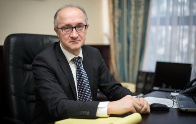 Конкурс в антикоррупционный суд может составить 10 кандидатов на место, - ВККСУ