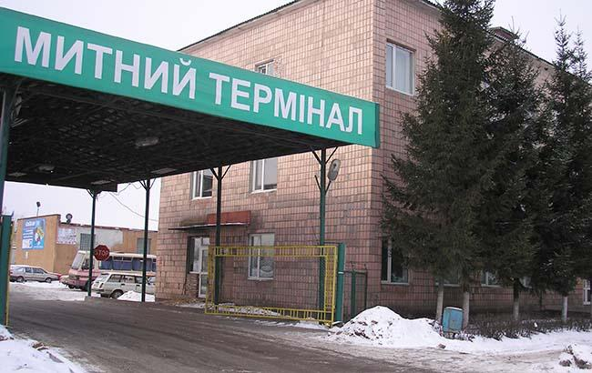 Международные резервы Украины ссамого начала года уменьшились на $2 млрд.