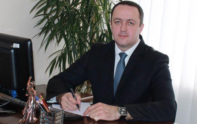 В Україні вакантними залишаються майже третина посад суддів
