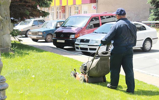 Фото vmr.gov.ua