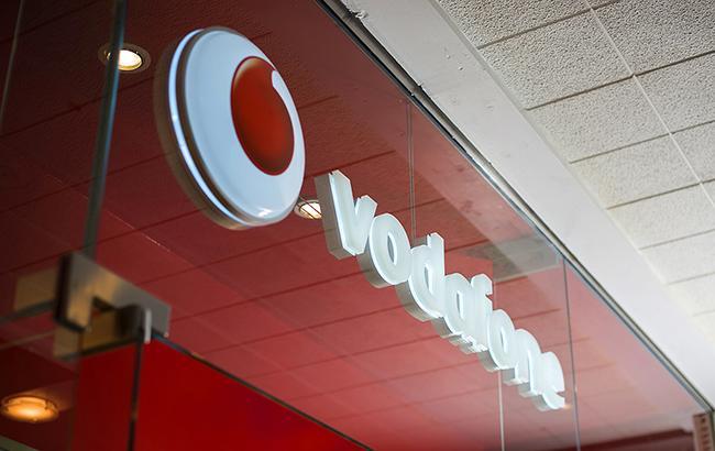 Фото: Vodafone (flickr.com/vodafone)