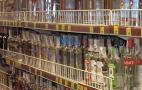 Фото: Купити горілку в супермаркеті вночі тепер не вийде (nnm.me)