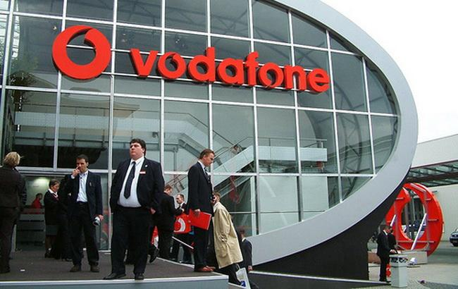 """У Хмельницькому та Вінниці з'явилася 3G-мережа від """"Vodafone Україна"""""""