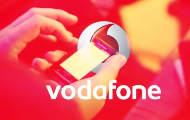 Vodafone запустив 4G у Чернівцях в діапазоні 1,8 ГГц