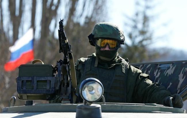 Фото: російські війська на Донбасі понесли суттєві втрати