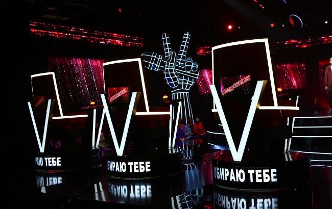 Голос країни 2021: кращі виступи п'ятого ефіру 11 сезону шоу