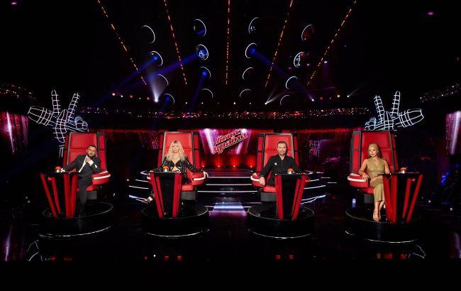 Голос країни 2021: найяскравіші виступи шостого ефіру 11 сезону шоу