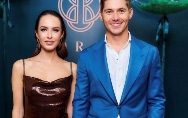 Нумеролог раскрыла будущее брака Владимира Остапчука и его возлюбленной